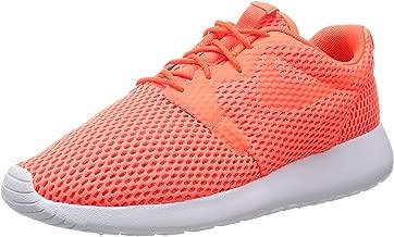 Nike Roshe One Hyp Br Mens Shoes