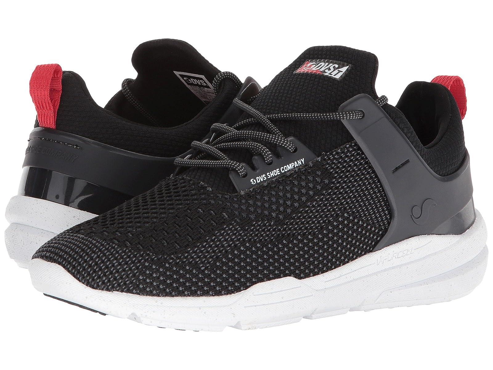 DVS Shoe Company Cinch LT+Atmospheric grades have affordable shoes