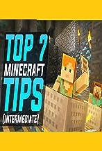 Minecraft tutorials 1, Childrens Collection Book of Big , books for kids (adventure)
