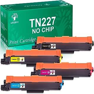 no chip ink cartridges