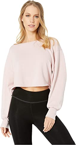 Zuma Sweatshirt