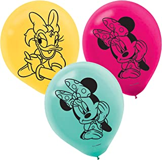 Best daisy duck balloon Reviews