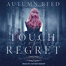 Touch of Regret: Collectors Series, Book 1