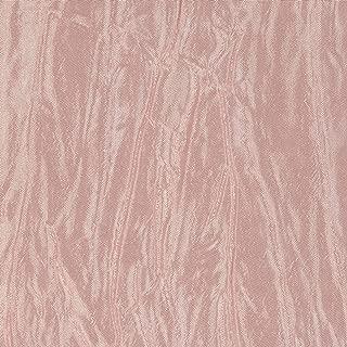 Best iridescent taffeta fabric by the yard Reviews