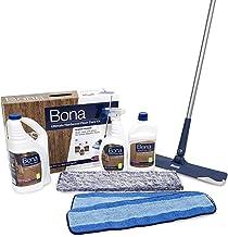 Bona Ultimate Hardwood Floor Care Kit