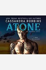 Atone Audio CD