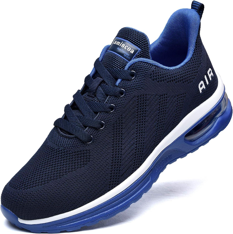Lamincoa Womens Air Running Shoes Lightweight Women Sneakers Air