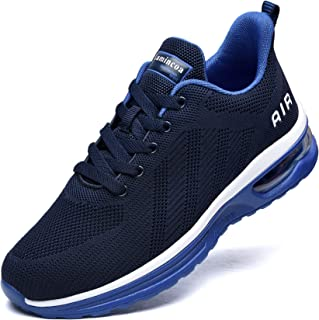 Women's Air Running Shoes Athletic Fashion Lightweight...