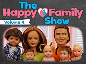 The Happy Family Show