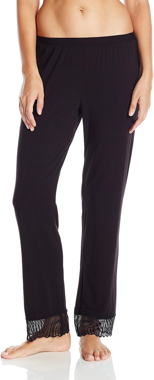 Cosabella Women's Minoa Wide Leg Pj Pants