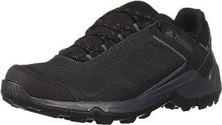 Men's Terrex Eastrail GTX Hiking Boot
