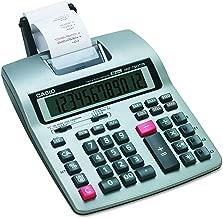 Casio HR-150TMPlus Business Calculator (Renewed)