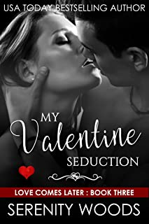 Best read the trouble with valentine's day online free Reviews