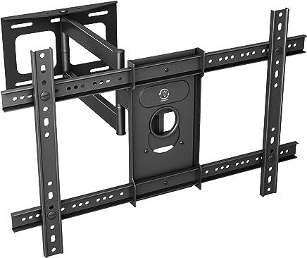 kit de Conversion pour VESA 75/x 75/et 100/x 100/mm Motifs /à Motifs VESA 200/x 100/mm Humancentric Plaque de Montage VESA pour 200/x 100/mm VESA Patterns