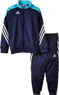 jogging adidas original enfant,jogging adidas garcon 6 ans
