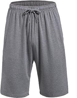 Latuza Men's Pyjamas Bottom Shorts