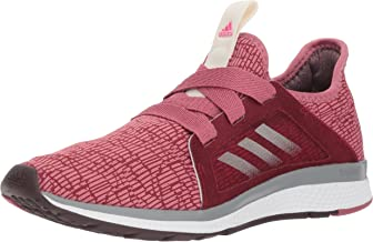 pink trainers womens