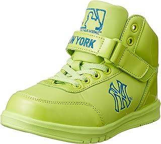 [美国职业棒球] 运动鞋 舞蹈运动鞋 MLB-0001