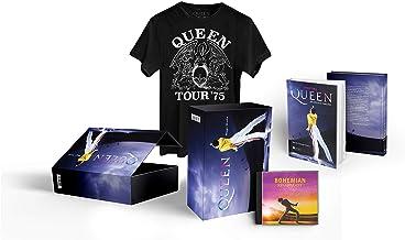 Box Queen Magic Works