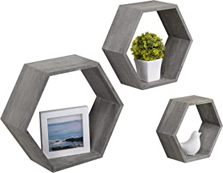 Best octagon shadow box Reviews