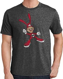 Avoid The Noid Men's T-Shirt 3416