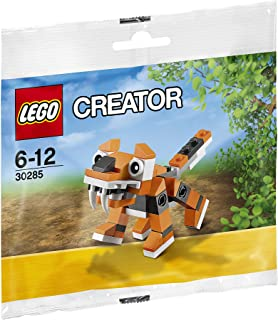 Best tiger tank lego set Reviews