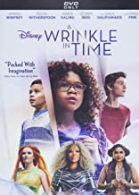 A Wrinkle in Time (Bilingual)