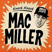 Knock Knock [Explicit]