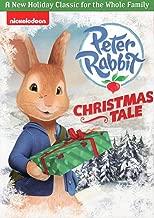 Peter Rabbit: Christmas Tale