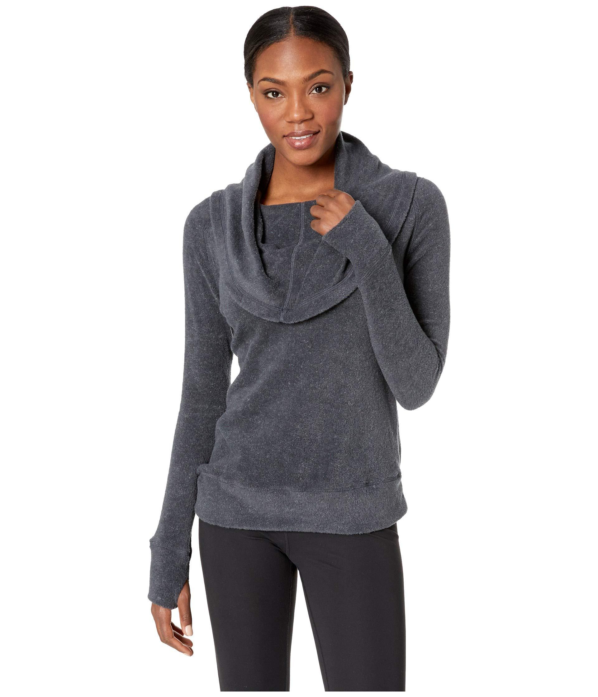 Cowl Kenosha Navy Sweatshirt Designs Stonewear qPnW5Ex