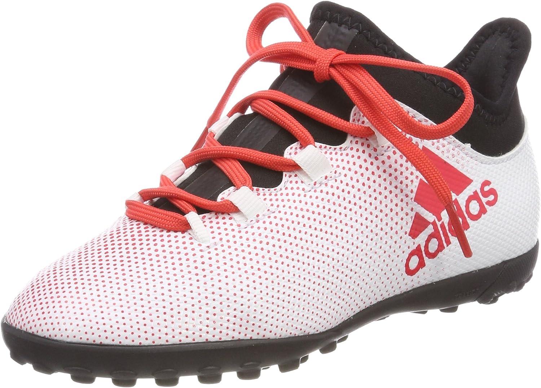 Adidas Unisex-Erwachsene X Tango 17.3 Tf Jr Cp9025 Fußballschuhe B077JV2F4X B077JV2F4X B077JV2F4X  Extreme Geschwindigkeitslogistik c96f8f