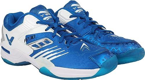Victor A730 A730 A730 blau Weiß - blau Weiß, 45  Top-Marke