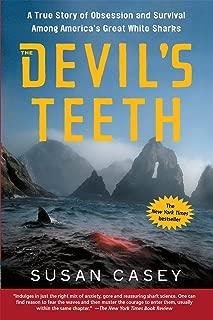 Best k seal or blue devil Reviews