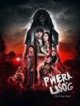 tagalog movies online
