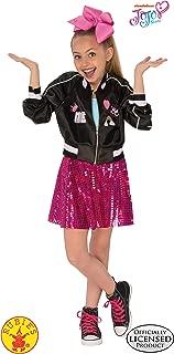 jojo outfits