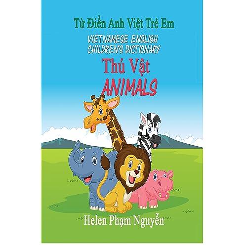 Dictionary of Animals: Amazon com