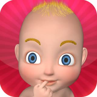 Funny Baby Cute Sounds