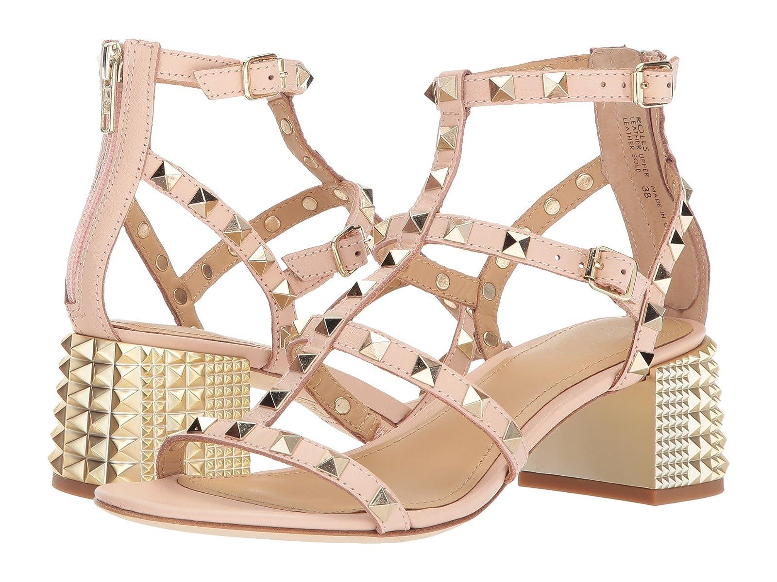 ASH RollsCheap and distinctive eye-catching shoes