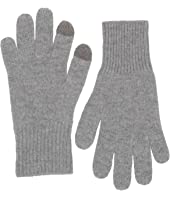 rag & bone - Ace Cashmere Gloves