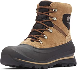 Sorel Men's Hiking Winter Boots