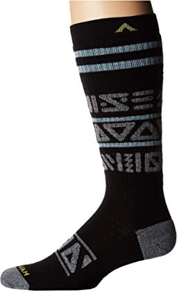 Afholte Men's Pg.239 + FREE SHIPPING | Zappos.com DY-65