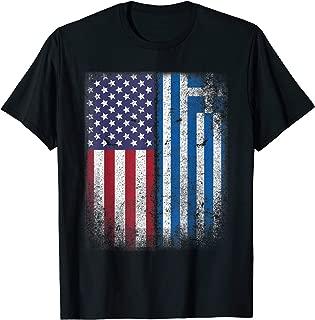 Best greek gift shop Reviews
