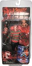 Neca Nightmare on Elm Street Series 3 - Dream Child Freddy - 7