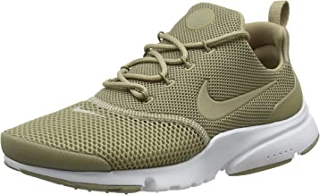 Nike Presto Fly Mens Running Trainers 908019 Sneakers Shoes