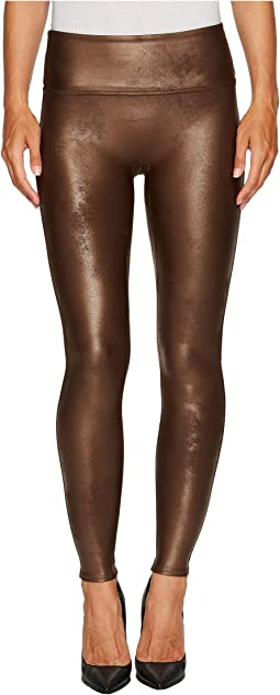 Spanx Ready-to-Wow!™ Faux Leather Leggings