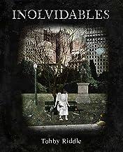 Inolvidables (Ficción) (Spanish Edition)