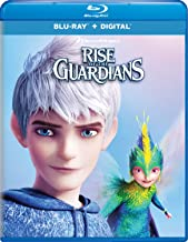 Best dreamworks rise of the guardians movie Reviews