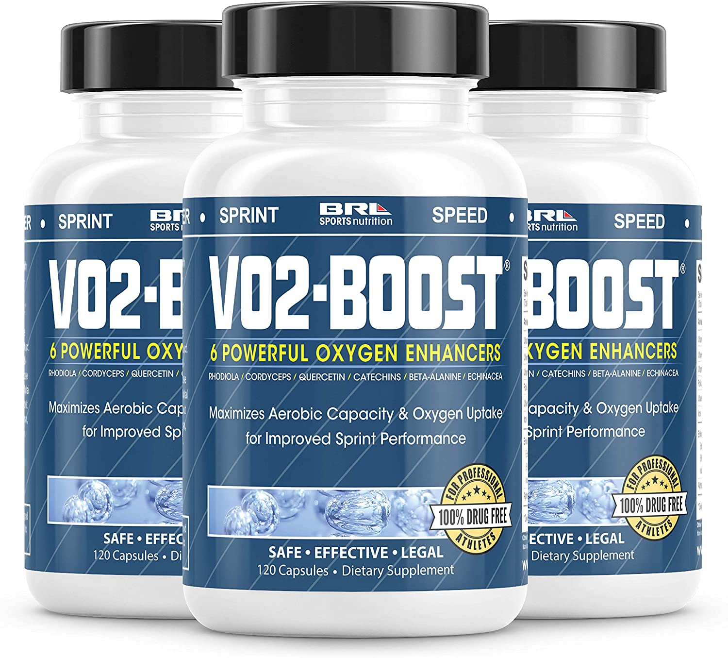 VO2 Boost. Natural Endurance Special price for a limited time and Booster Enha Rapid rise Performance Oxygen