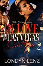 In Love with A Las Vegas Outlaw 2