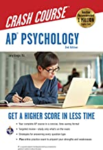 Best psych k online course Reviews